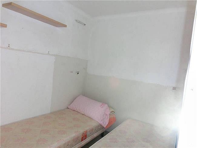 Apartamento en venta en Salou - 405057668
