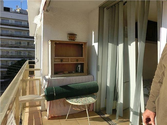 Apartamento en venta en Salou - 405057671