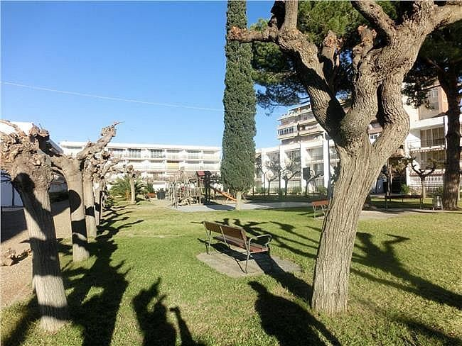 Apartamento en venta en Salou - 405057680