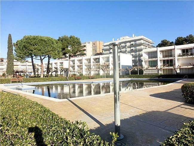 Apartamento en venta en Salou - 405057683