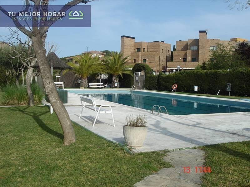 No te pierdas estos pisos con piscina en tarragona - Camping con piscina climatizada en tarragona ...