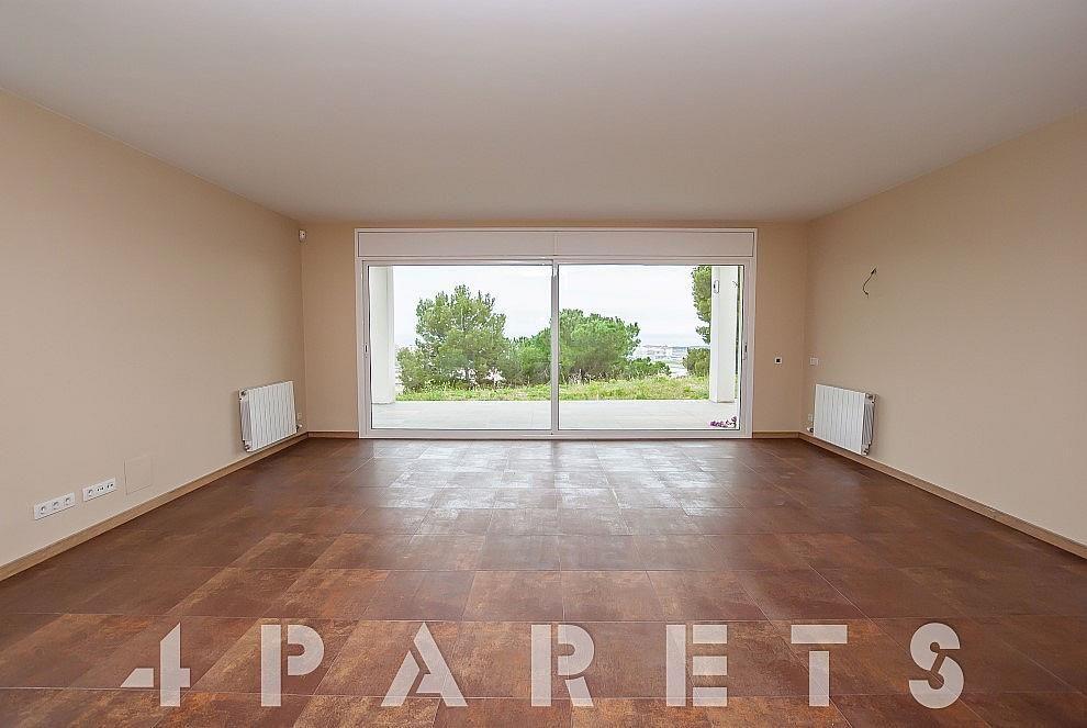 Casa en alquiler en calle , Santa Susanna - 260960772