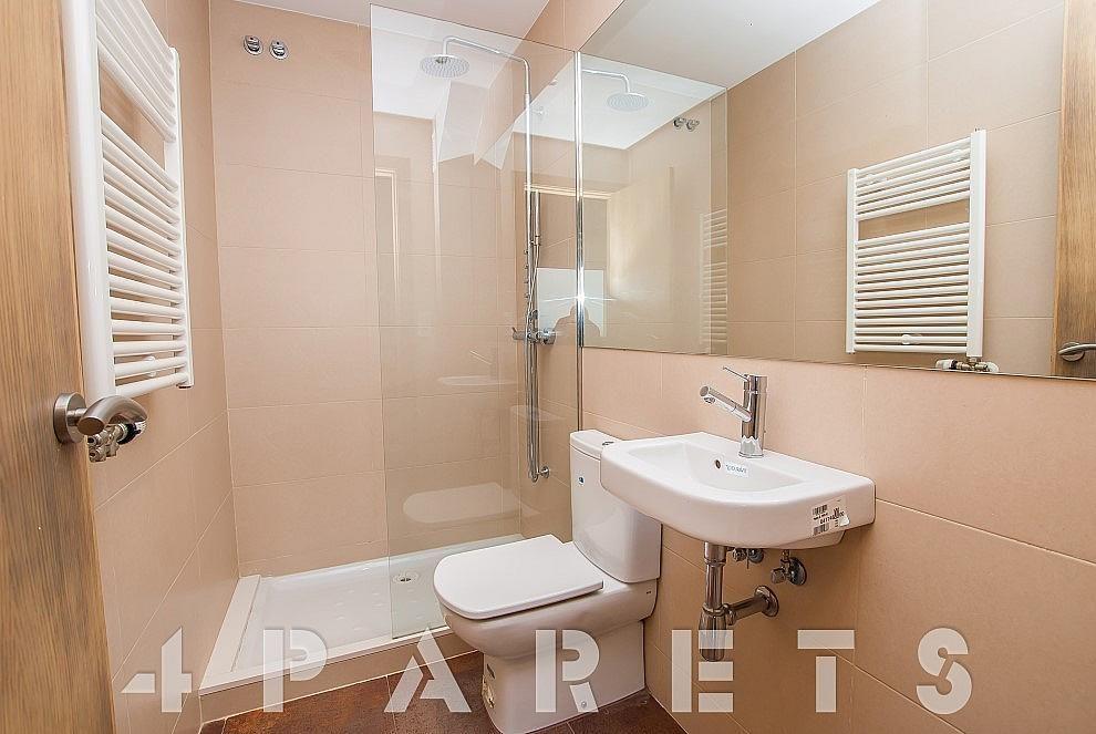 Casa en alquiler en calle , Santa Susanna - 260960780