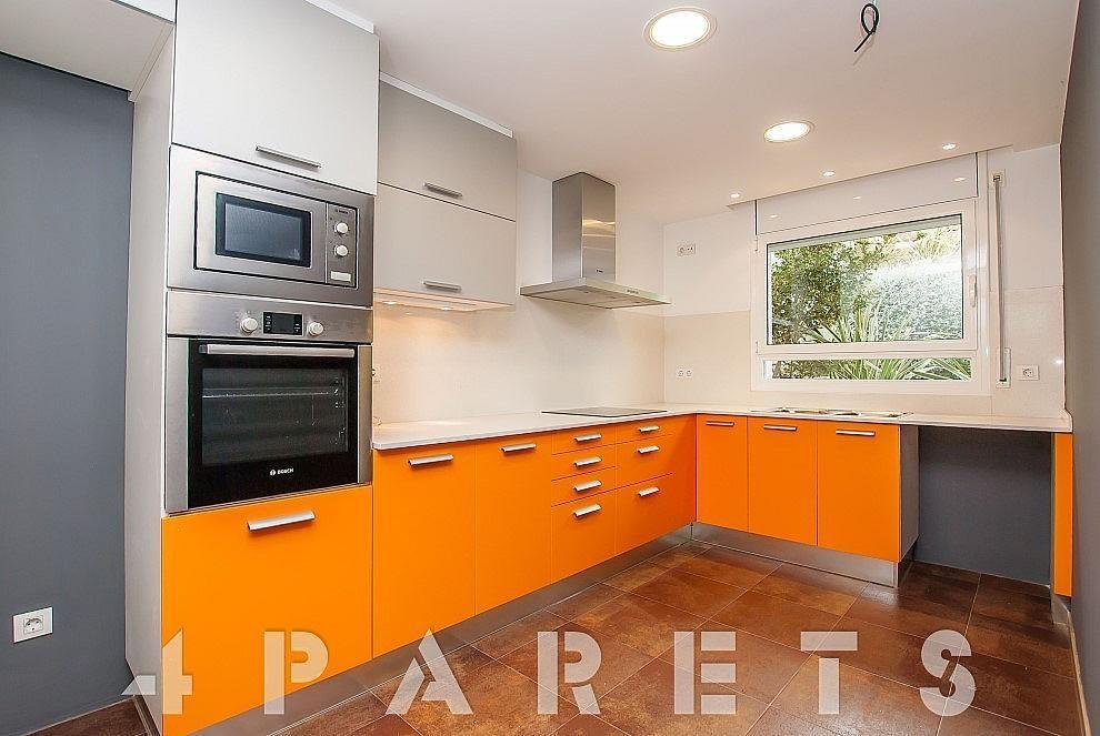 Casa en alquiler en calle , Santa Susanna - 260960784