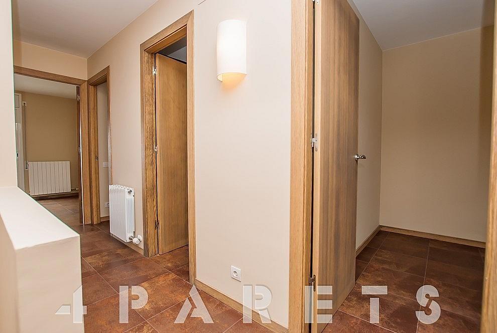 Casa en alquiler en calle , Santa Susanna - 260960794