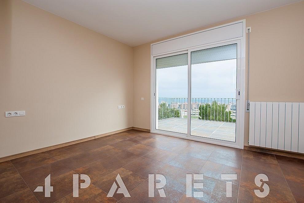 Casa en alquiler en calle , Santa Susanna - 260960802