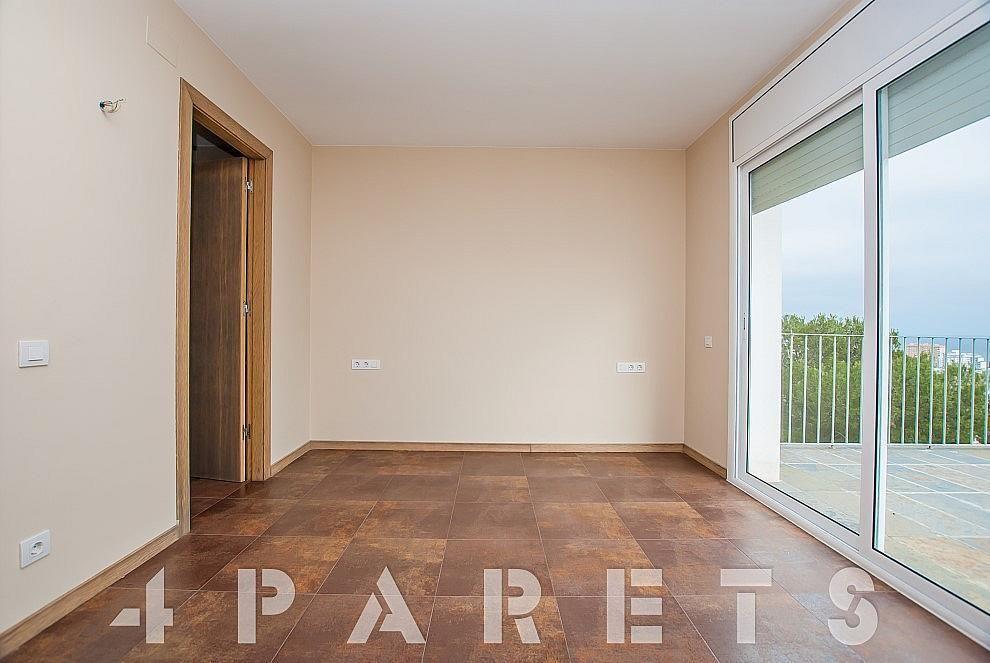 Casa en alquiler en calle , Santa Susanna - 260960803