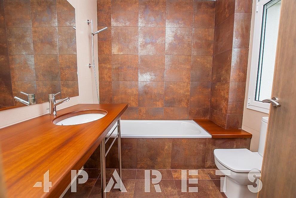 Casa en alquiler en calle , Santa Susanna - 260960810
