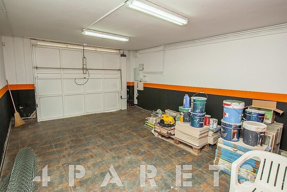 Casa en alquiler en calle , Santa Susanna - 260960815