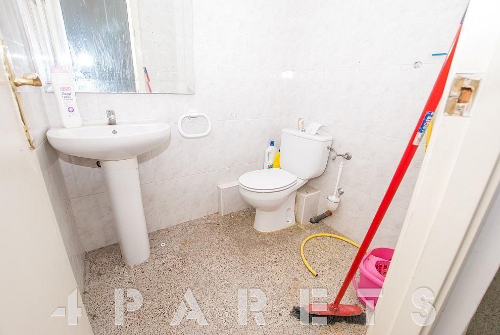 Local en alquiler en calle Alemanya, Via Europa en Mataró - 278573878