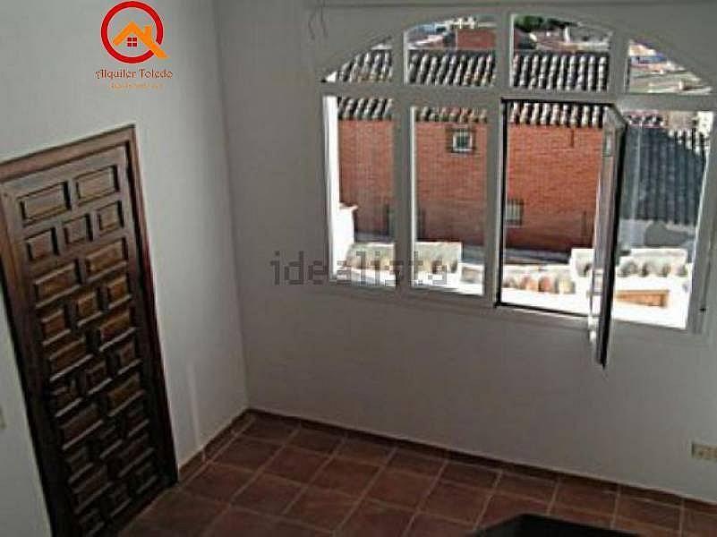 Foto - Dúplex en alquiler en calle Campo, Escalonilla - 275184824