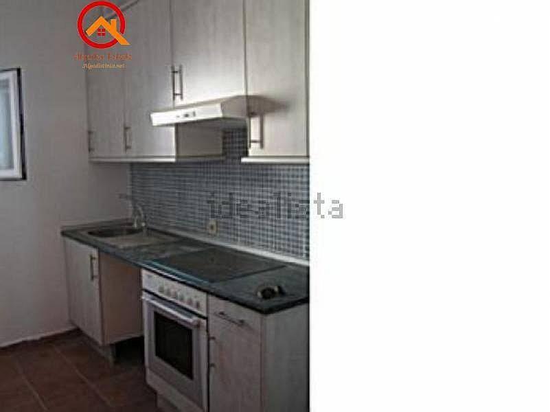 Foto - Dúplex en alquiler en calle Campo, Escalonilla - 275184827