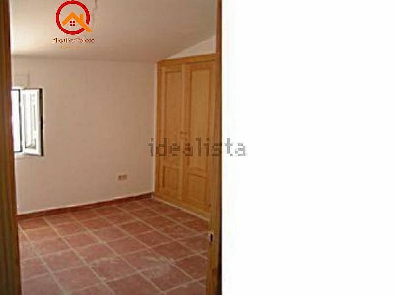 Foto - Dúplex en alquiler en calle Campo, Escalonilla - 275184830