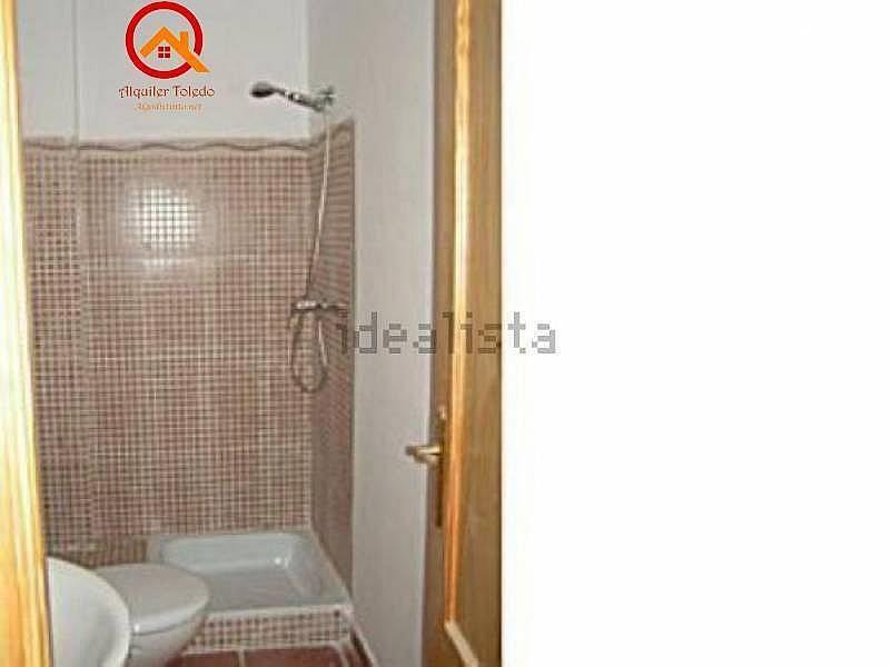Foto - Dúplex en alquiler en calle Campo, Escalonilla - 275184833