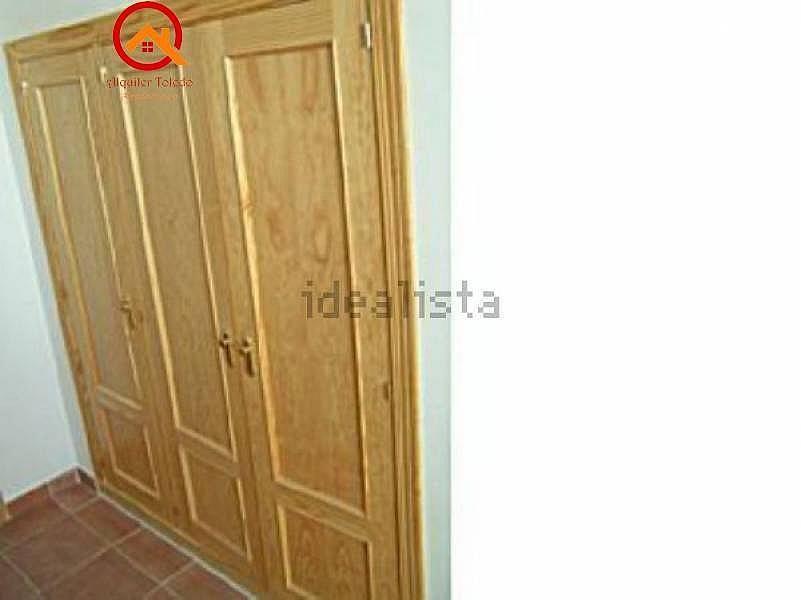 Foto - Dúplex en alquiler en calle Campo, Escalonilla - 275184836