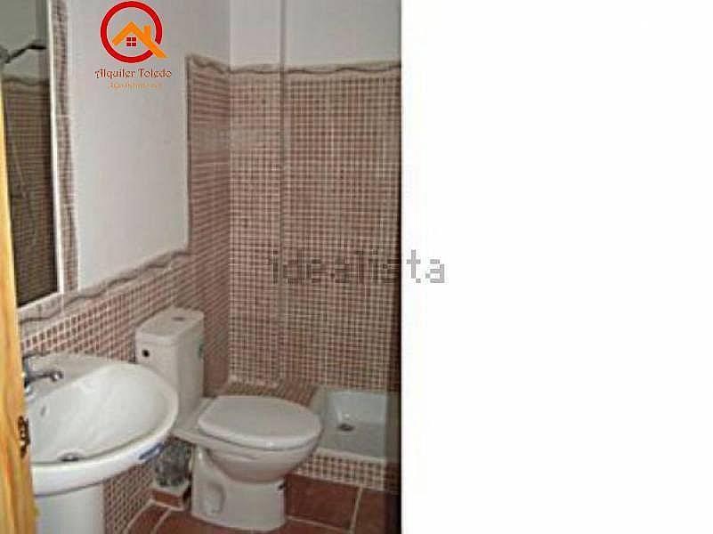 Foto - Dúplex en alquiler en calle Campo, Escalonilla - 275184842