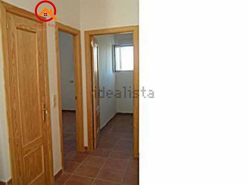 Foto - Dúplex en alquiler en calle Campo, Escalonilla - 275184845