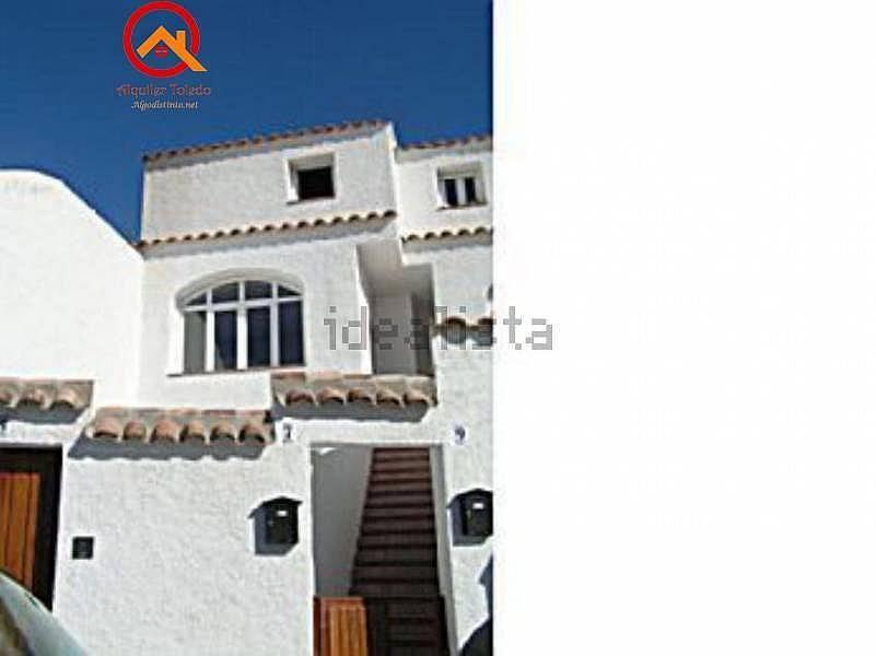 Foto - Dúplex en alquiler en calle Campo, Escalonilla - 275184848