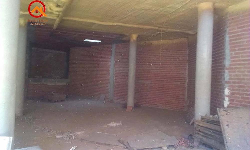 Foto - Local comercial en alquiler en calle Cirilo Montero, Torrijos - 275187590