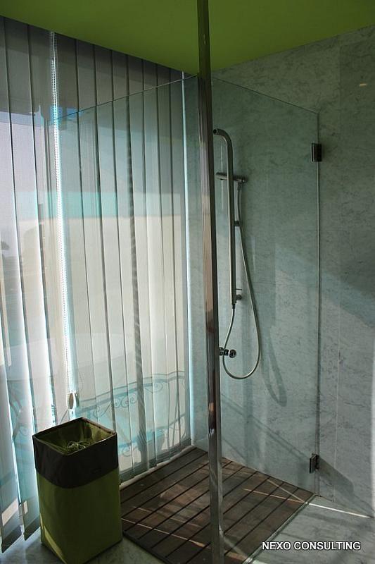 Baño - Apartamento en venta en calle Lobregat, Els Esquirols en Cambrils - 263569384