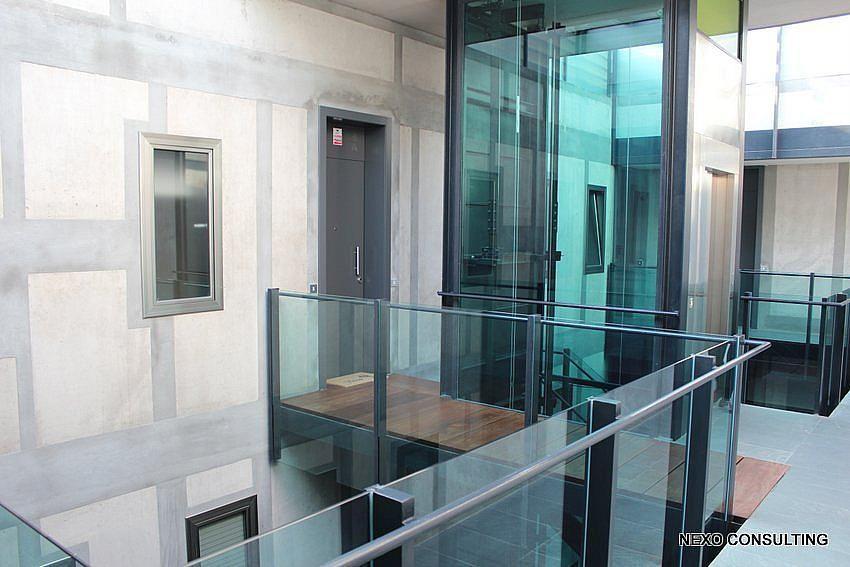 Zonas comunes - Apartamento en venta en calle Lobregat, Els Esquirols en Cambrils - 263569487
