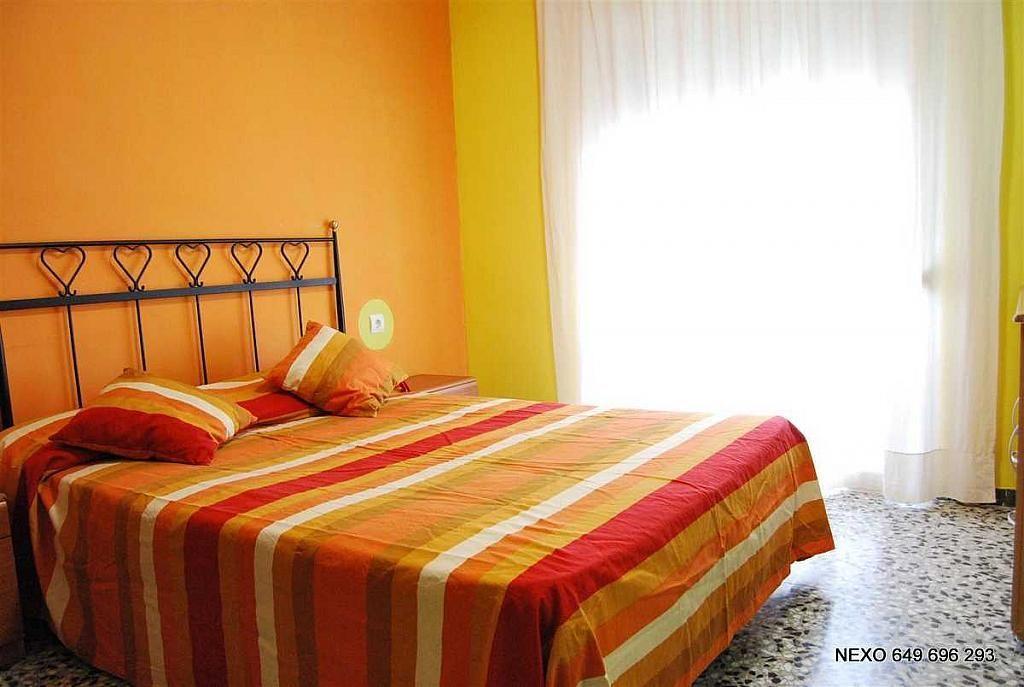 Dormitorio - Apartamento en venta en calle Diputació, Els Esquirols en Cambrils - 189568321