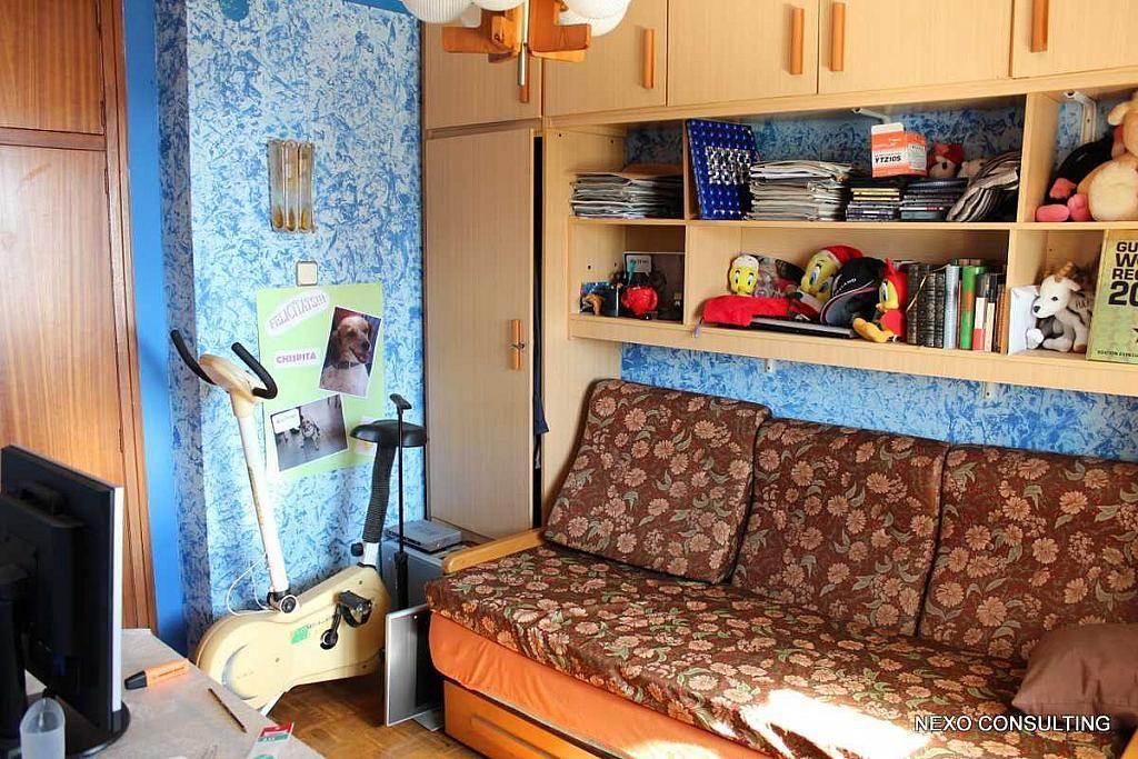 Dormitorio - Apartamento en venta en calle Diputació, Vilafortuny en Cambrils - 222370884