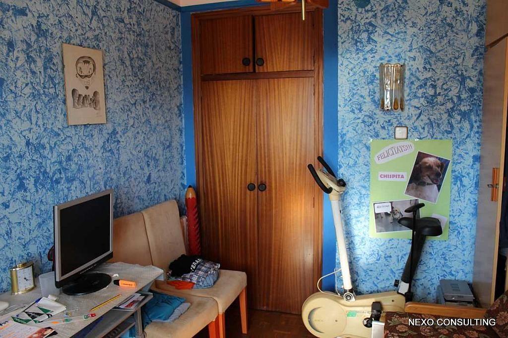 Dormitorio - Apartamento en venta en calle Diputació, Vilafortuny en Cambrils - 222371079