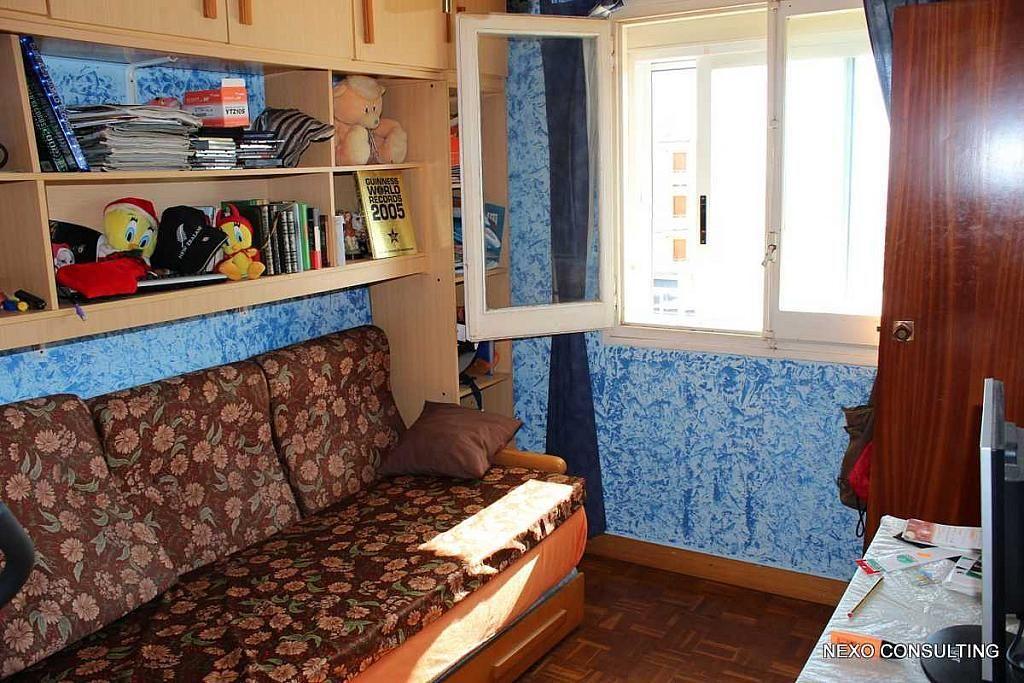 Dormitorio - Apartamento en venta en calle Diputació, Vilafortuny en Cambrils - 222371221