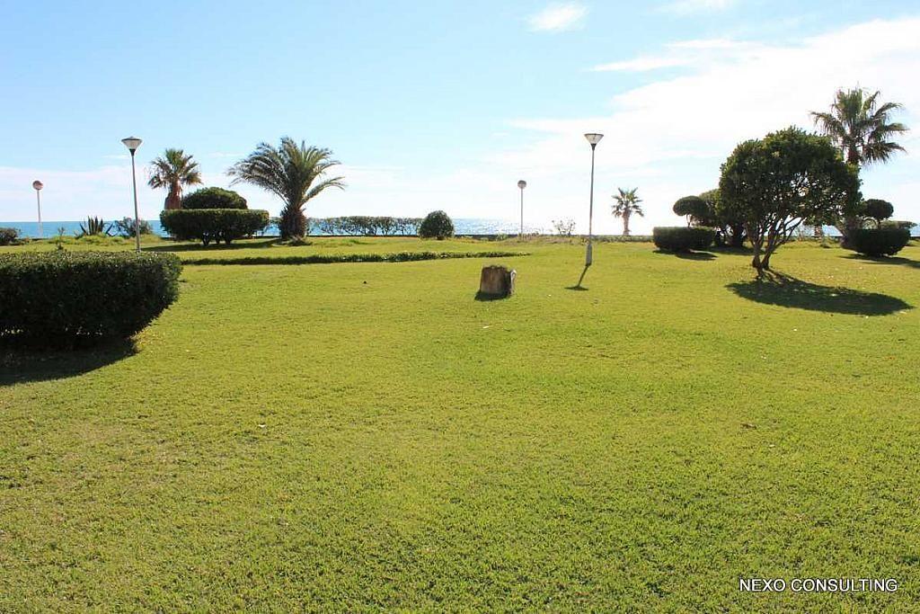 Zonas comunes - Apartamento en venta en calle Diputació, Vilafortuny en Cambrils - 222372651