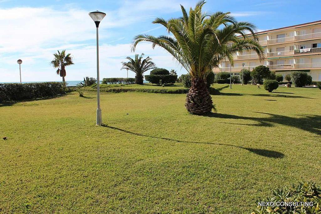 Zonas comunes - Apartamento en venta en calle Diputació, Vilafortuny en Cambrils - 222372882