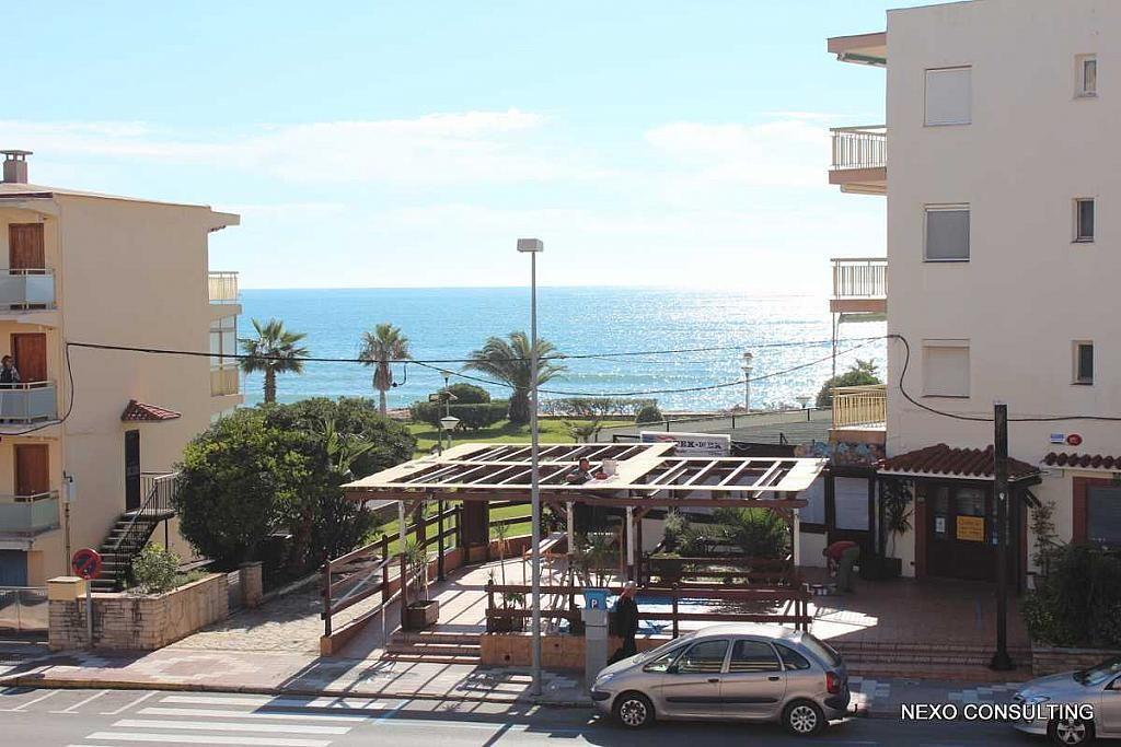 Vistas - Apartamento en venta en calle Diputació, Vilafortuny en Cambrils - 222373003