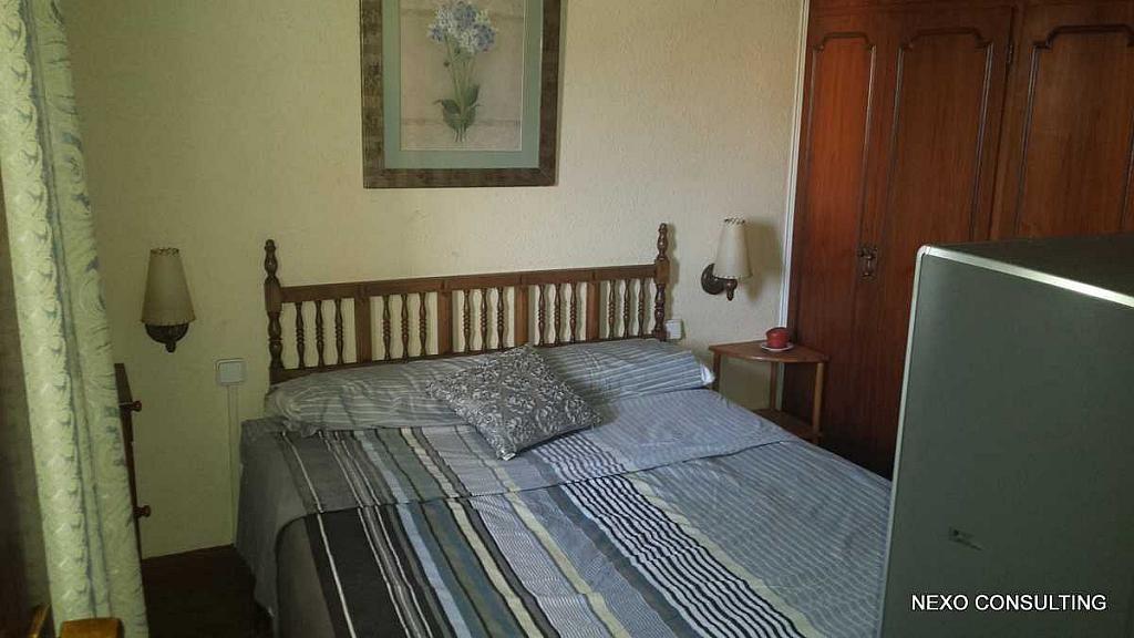 Dormitorio - Apartamento en venta en calle Diputació, Vilafortuny en Cambrils - 222377214