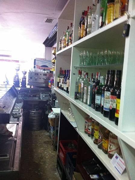 Foto - Local comercial en alquiler en paseo Marítimo, San José - Varela en Cádiz - 322188961