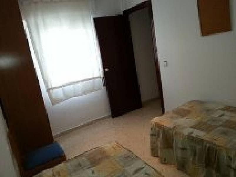 Foto - Dúplex en alquiler en calle Gallinero, Puerto Real - 223761235