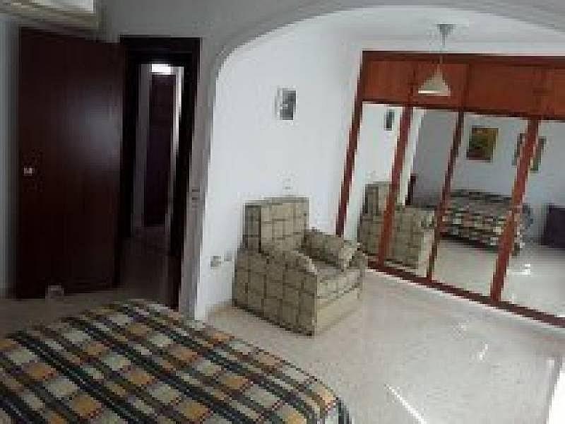 Foto - Dúplex en alquiler en calle Gallinero, Puerto Real - 223761247