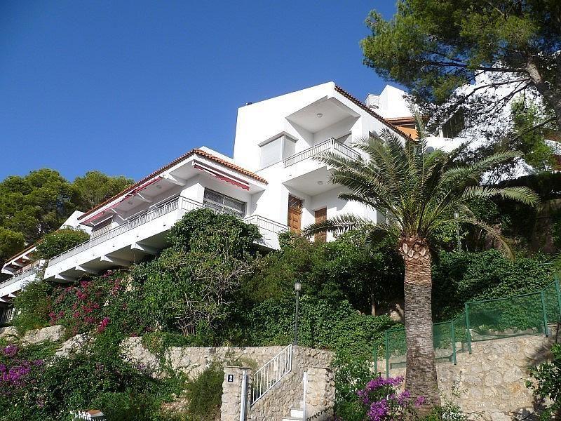 Недвижимость в испании в кульере