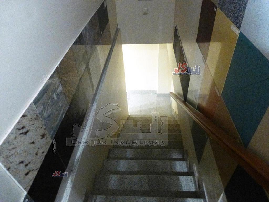 Piso - Local comercial en alquiler en Embajadores-Lavapiés en Madrid - 241595302
