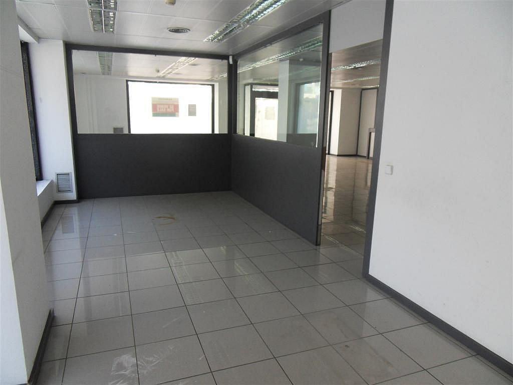Oficina en alquiler en calle Ricardo Soriano, Casco Antiguo en Marbella - 256065092
