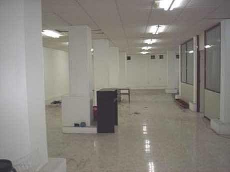 Foto - Local comercial en alquiler en calle Centro, Centro-Juan Florez en Coruña (A) - 333304608