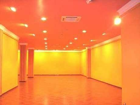 Foto - Local comercial en alquiler en calle Centro, Centro-Juan Florez en Coruña (A) - 333304611