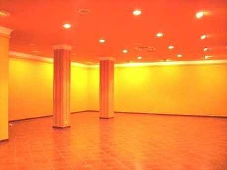 Foto - Local comercial en alquiler en calle Centro, Centro-Juan Florez en Coruña (A) - 333304614