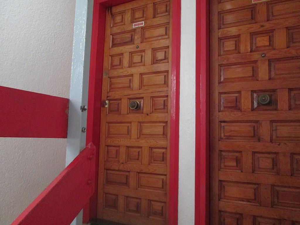 Piso En Venta En Calle Nuria La Balsa En Badalona 19758 V437  # Muebles Nuria Santa Coloma De Gramenet