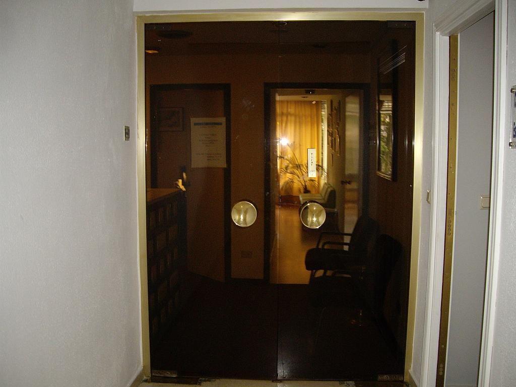 Oficina en alquiler en calle Ricardo Soriano, Casco Antiguo en Marbella - 299276348