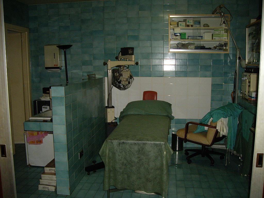Oficina en alquiler en calle Ricardo Soriano, Casco Antiguo en Marbella - 299276471