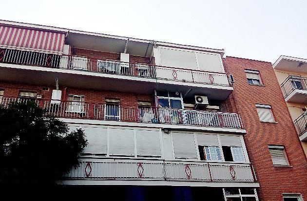 Piso en venta en calle carabanchel alto buenavista en madrid 19838 - Pisos nuevos en carabanchel ...