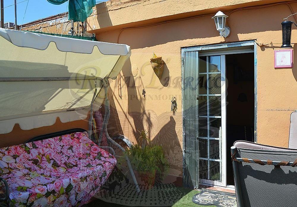 Tico en venta en calle principal bonavista en tarragona - Atico en tarragona ...