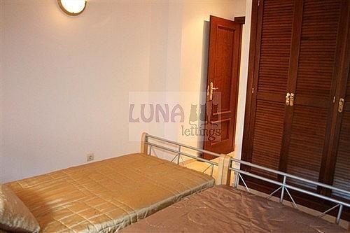 Piso en alquiler en calle Del Gaviero, Los Monteros-Bahía de Marbella en Marbella - 210810993