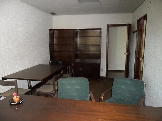 Oficina en alquiler en calle Coso, Paseo Independencia en Zaragoza - 262066218