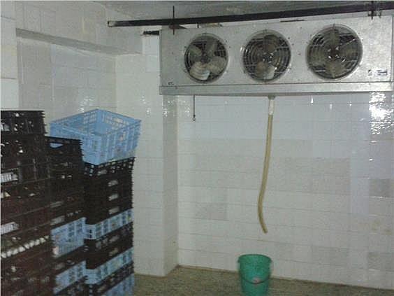 Local en alquiler en Las Fuentes – La Cartuja en Zaragoza - 262497799